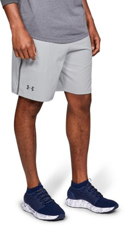 Men's Qualifier WG Perf Shorts