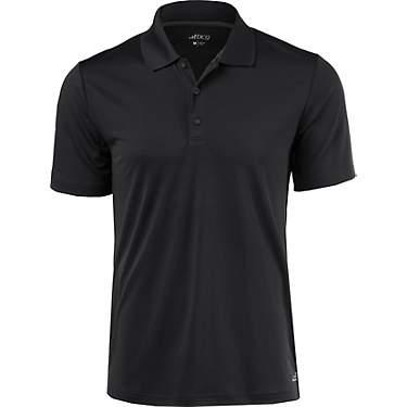 007be00fd Men's Shirts | Academy