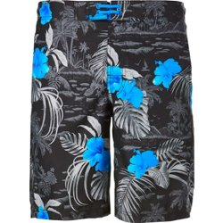 Men's Coastal Midnight Boardshorts