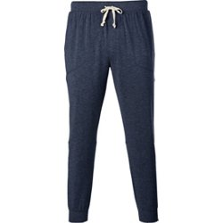 Men's Lifestyle Jogger Pants