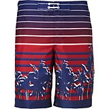 5fa57b0055 Men's Americana Sunset Board Shorts