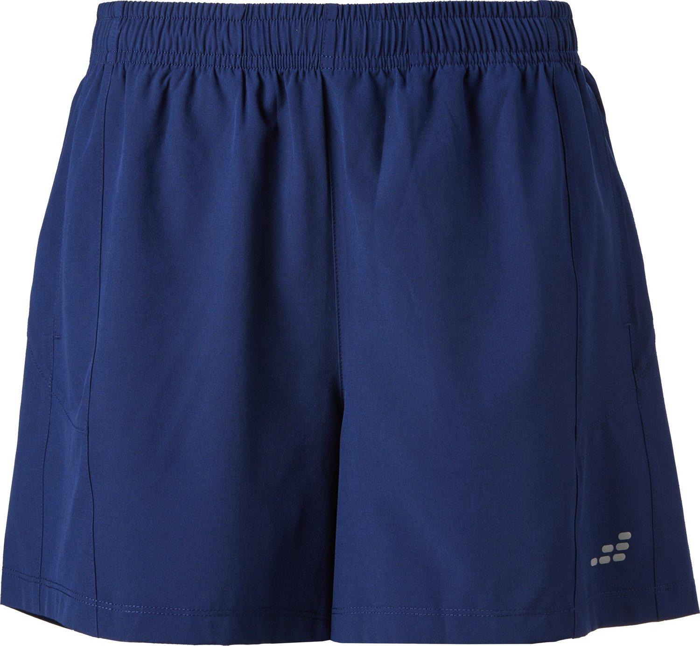 cd1e5ea17e1a51 Display product reviews for BCG Women s Golf Walk Shorts
