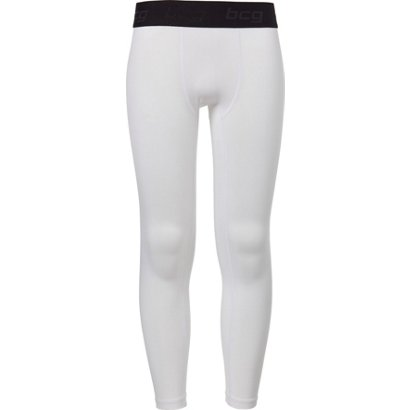 055e737961 Boys' Compression Pants. Hover/Click to enlarge