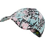 Women s Heritage 86 Cap Quick View. Nike a426bb01f