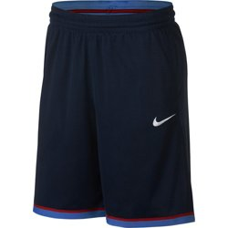 Men's Classic Dri-FIT Basketball Shorts 9 in