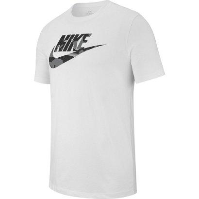 f0fe4e836 ... Camo T-shirt. Men's Shirts. Hover/Click to enlarge