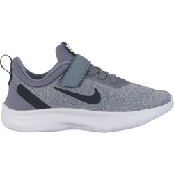 Kids' Flex Experience RN 8 Running Shoes