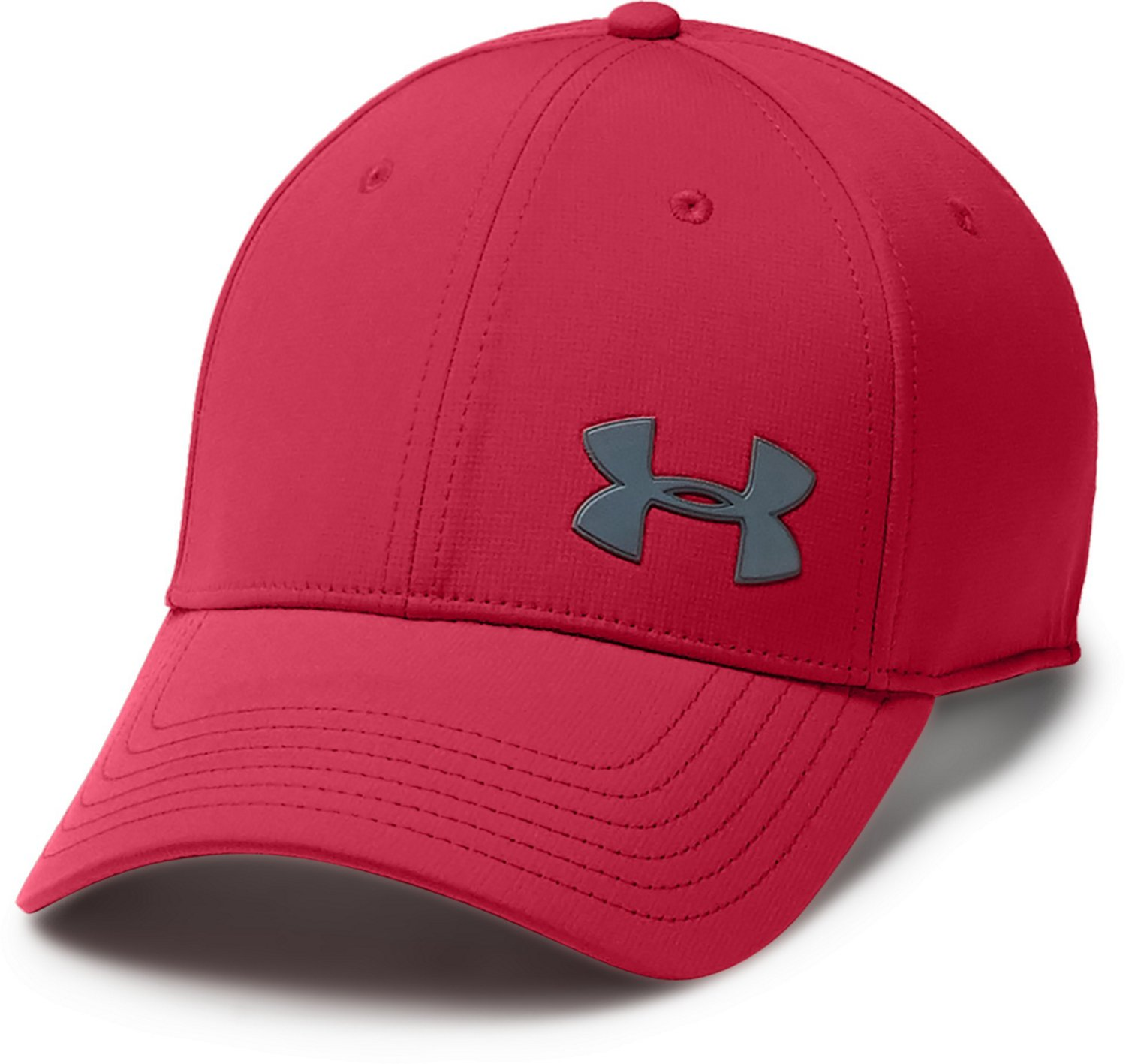 ffd729b4f03f Display product reviews for Under Armour Men's Headline 3.0 Cap