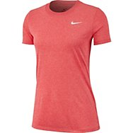 Women's Tops by Nike