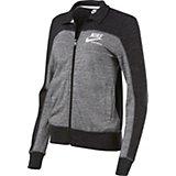 1fcedee17d5 Women s Sportswear Gym Vintage Jacket