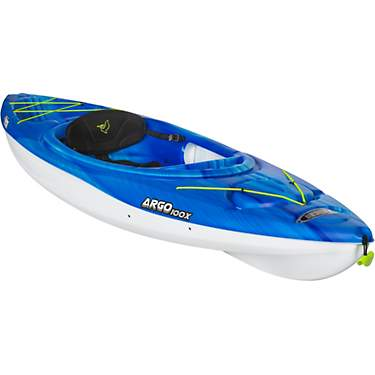 Pelican Kayaks | Pelican Fishing Kayaks, Pelican Sit-On-Top