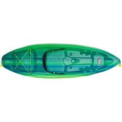 Challenger 80X 8 ft 4 in Kayak