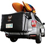 Rightline Gear Car Back Carrier