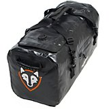 Rightline Gear 60 L 4x4 Duffel Bag