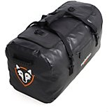 Rightline Gear 120 L 4x4 Duffel Bag
