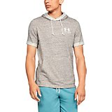 35c276dcd Men's Sportstyle Terry Short Sleeve Hoodie Quick View. Under Armour