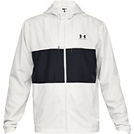 Men's Under Armour Jackets + Vests