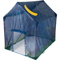 Pacific Play Tents Glow N' the Dark Firefly House Tent