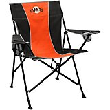 Logo San Francisco Giants Pregame Chair