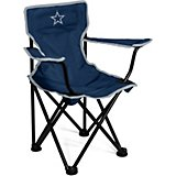 Logo Dallas Cowboys Toddler Chair