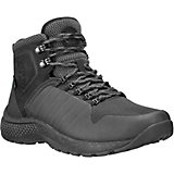 Timberland Men's FlyRoam Trail Hiking Boots