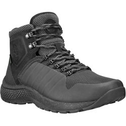 Men's FlyRoam Trail Hiking Boots
