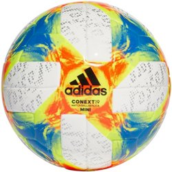 adidas Conext 19 Mini Soccer Ball