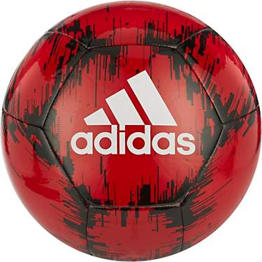 Soccer Balls | Adidas, Nike, Brava & More | Academy