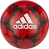 d0655f0473d adidas Glider II Soccer Ball