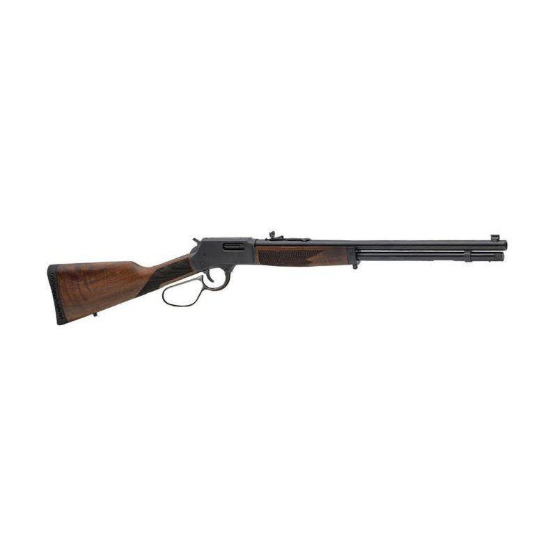 Henry Repeating Arms Big Boy Steel .357 Magnum/.38 Special Lever-Action Rifle - Rifles Center Fire at Academy Sports thumbnail