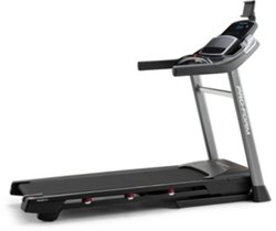 ProForm Trainer 6.5 Treadmill