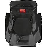 Rawlings Kids' R600 Bat Backpack