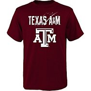 Texas A&M Clothing