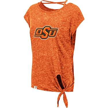 new concept 67eed 2097b Oklahoma State Cowboys | Academy