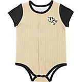 e99bdafa Infants' University of Central Florida Winkler Baseball Onesie Quick View. Colosseum  Athletics