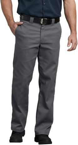 Men's Original 874 Work Pants