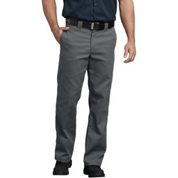 Mens Dickies Khakis, Chinos, & Technical