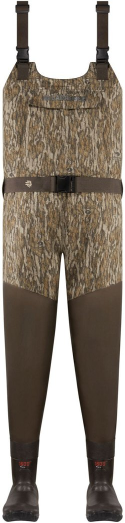 Men's Wetlands 1600 Waders