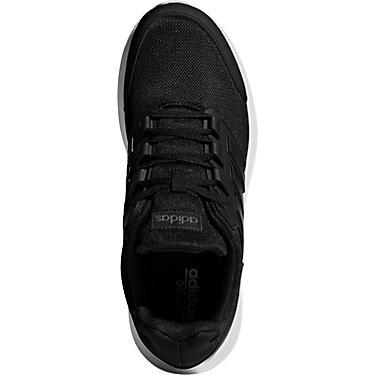 adidas Men's M Galaxy 4 Running Shoes | Academy
