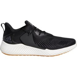 adidas Men's Alphabounce RC 2 Running Shoes