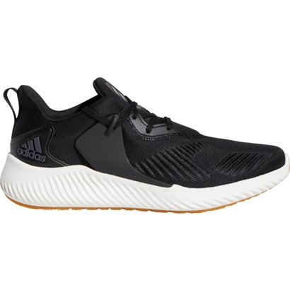 962e56f46 ... Alphabounce RC 2 Running Shoes. Men s Running Shoes. Hover Click to  enlarge