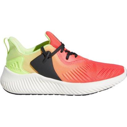 6e6608a26ad06 adidas Boys  Alphabounce RC V2 Running Shoes