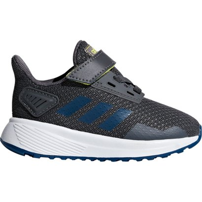010ec36a9bc ... adidas Toddler Boys  Duramo 9 Running Shoes. Toddler Athletic    Lifestyle Shoes. Hover Click to enlarge