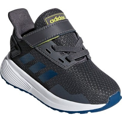 2d7402b8ad4 ... adidas Toddler Boys  Duramo 9 Running Shoes. Toddler Athletic    Lifestyle Shoes. Hover Click to enlarge. Hover Click to enlarge