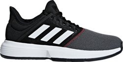 adidas Men's Game Court Tennis Shoes