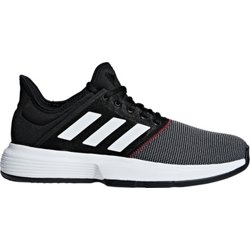 119 Best Adidas images | Sporty outfits, Adidas shoes outlet