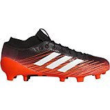 new concept 5e84c bcf65 adidas Mens adizero 8.0 40 Football Cleats