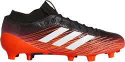 adidas Men's adizero 8.0 40 Football Cleats