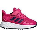 adidas Toddlers' Duramo 9 Running Shoes