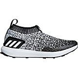 adidas Kids' RapidaRun Laceless Running Shoes